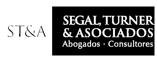 logo_segal_footer